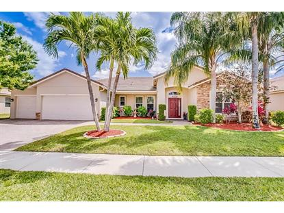 1436 Stonehaven Estates Drive West Palm Beach, FL MLS# RX-10419388