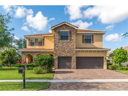 9782 Equus Circle Boynton Beach, FL MLS# RX-10420305