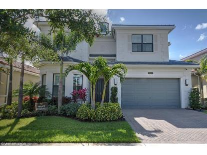 9434 Eden Roc Court Delray Beach, FL MLS# RX-10420530