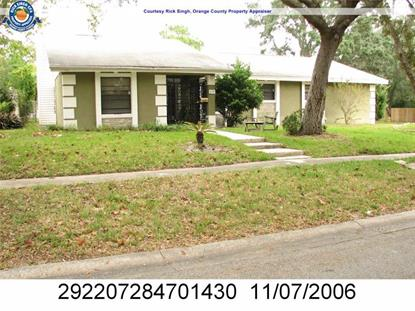 5521 Valley Oak Road Orlando, FL MLS# RX-10420680