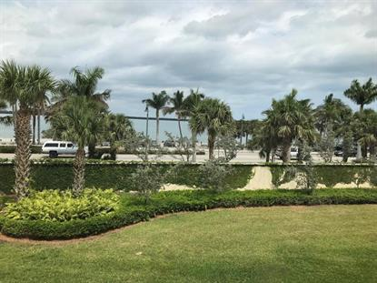 35 Harbour Isle W Drive Fort Pierce, FL MLS# RX-10421531