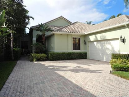 10174 Dover Carriage Lane Wellington, FL MLS# RX-10421694