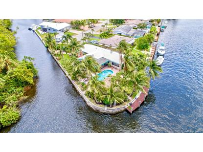 549 NE 8th Avenue Deerfield Beach, FL MLS# RX-10421755