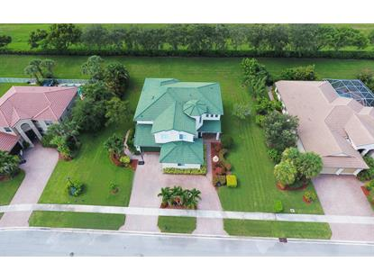 11192 Mainsail Court Wellington, FL MLS# RX-10422215