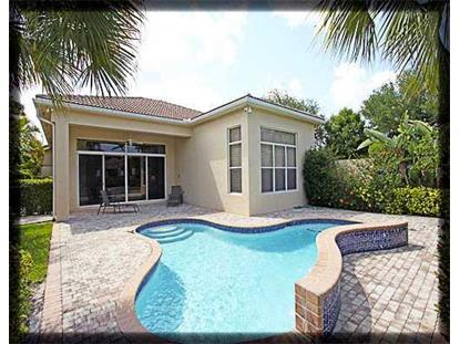 236 Andalusia Drive, Palm Beach Gardens, FL