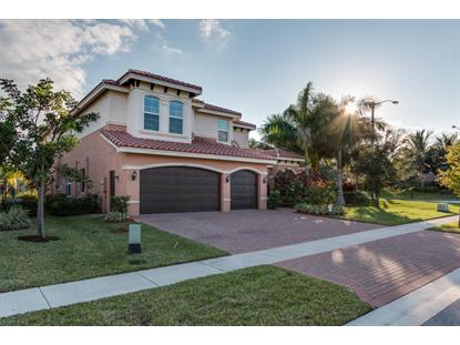 8156 Viadana Bay Avenue Boynton Beach, FL MLS# RX-10422572