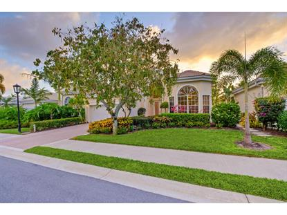 169 Windward Drive. Palm Beach Gardens ...