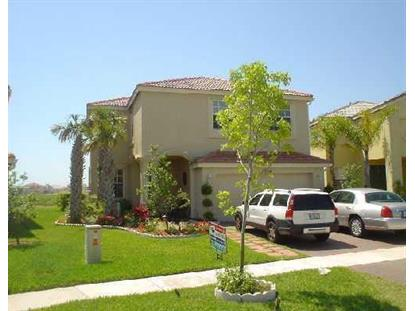 9858 Scribner Lane Wellington, FL MLS# RX-10425007
