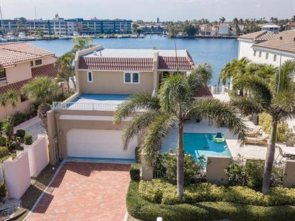Address not provided Delray Beach, FL MLS# RX-10425604