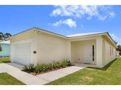 6678 2nd Street Jupiter, FL MLS# RX-10426345