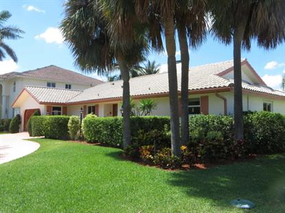 Address not provided Delray Beach, FL MLS# RX-10426422