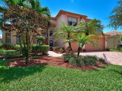 7362 Greenport Cove Boynton Beach, FL MLS# RX-10427001