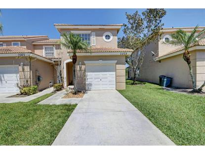 7373 Smithbrooke Drive Lake Worth, FL MLS# RX-10427409