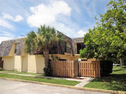 1881 N Congress N Avenue West Palm Beach, FL MLS# RX-10428427