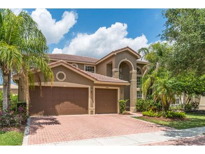 19347 Skyridge Circle Boca Raton, FL MLS# RX-10428510