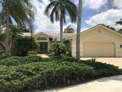 2208 Deer Creek Way Deerfield Beach, FL MLS# RX-10429100
