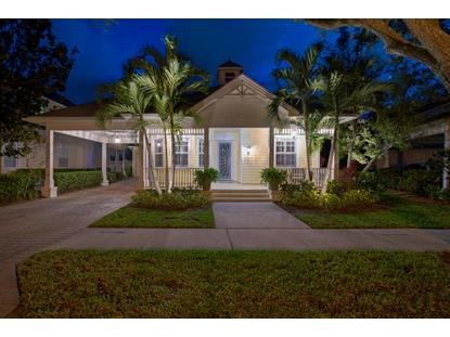 150 Sweet Bay Circle Jupiter, FL MLS# RX-10429306