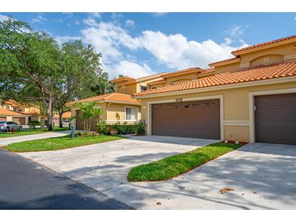 10399 Lake Vista Circle Boca Raton, FL MLS# RX-10429850