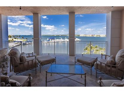 622 N Flagler Drive West Palm Beach, FL MLS# RX-10430753