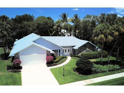 Homes For Sale In Palm Beach Gardens, FL