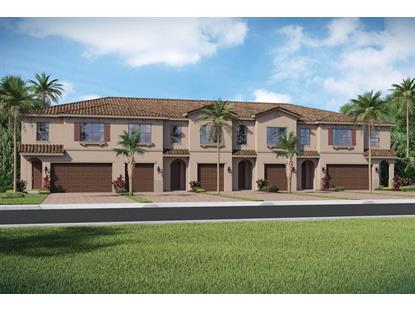 9450 Glider Way Boca Raton, FL MLS# RX-10430994
