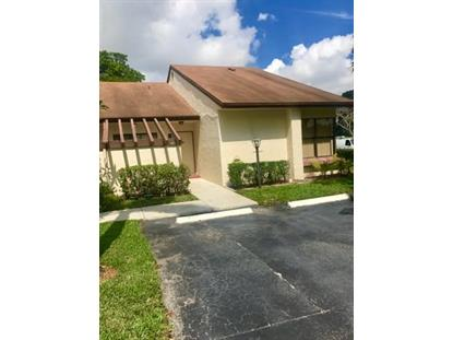 3921 White Birch Drive Lake Worth, FL MLS# RX-10431170