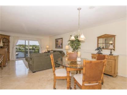 330 N Federal Highway Deerfield Beach, FL MLS# RX-10431460
