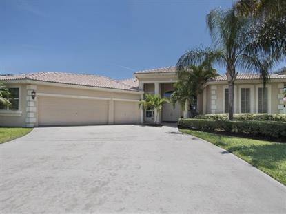 9048 Charlee Street Lake Worth, FL MLS# RX-10432166