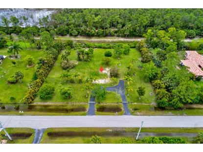 10890 150th N Court Jupiter, FL MLS# RX-10432260