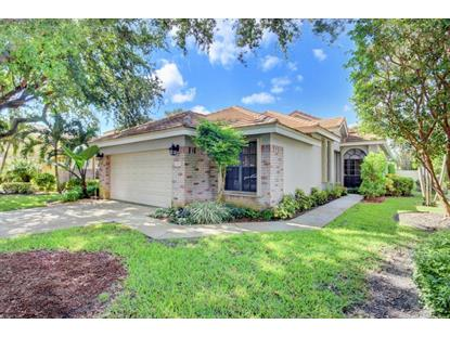 4690 Sherwood Forest Drive Delray Beach, FL MLS# RX-10432462
