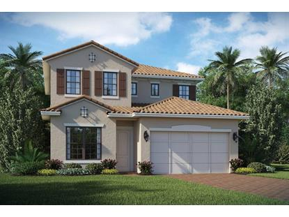 3834 NW 89th Way Coral Springs, FL MLS# RX-10432905
