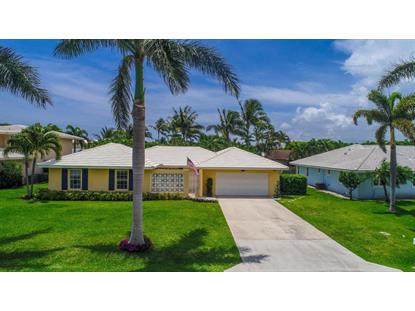 14 NW 24th Court Delray Beach, FL MLS# RX-10433266