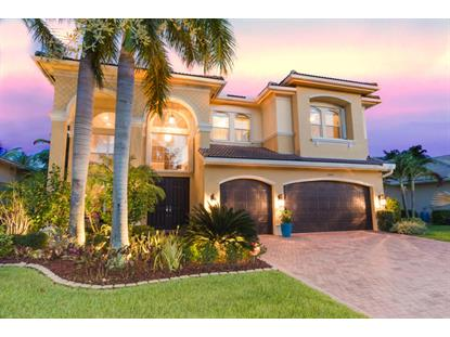 11945 Fox Hill Circle Boynton Beach, FL MLS# RX-10434195