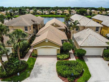 2482 NW 67th Street Boca Raton, FL MLS# RX-10434320
