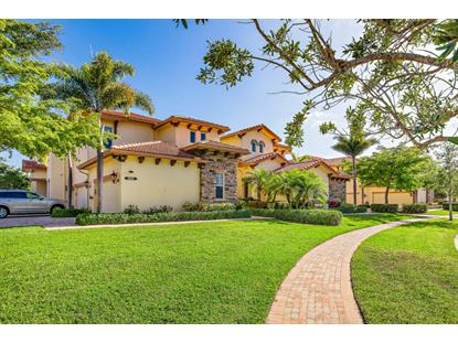 10310 Orchid Reserve Drive West Palm Beach, FL MLS# RX-10435043