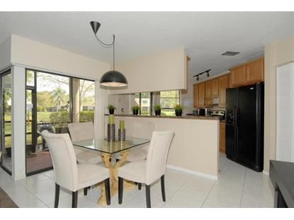 429 NW 36 Avenue Deerfield Beach, FL MLS# RX-10435434