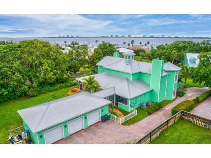 128 Eden Creek Lane Jensen Beach, FL MLS# RX-10435810