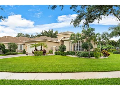 7315 Greenport Cove Boynton Beach, FL MLS# RX-10436545