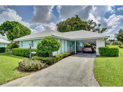 2 Slash Pine Drive Boynton Beach, FL MLS# RX-10437144