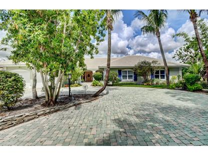 4927 King Palm Circle Boynton Beach, FL MLS# RX-10437906