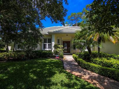 5044 SW Landing Creek Drive Palm City, FL MLS# RX-10438115