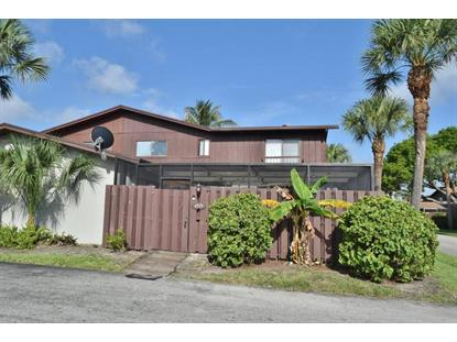 4727 Holly Lake Drive Greenacres, FL MLS# RX-10438171