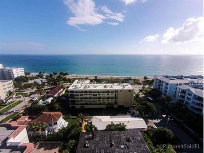 665 SE 21st Avenue Deerfield Beach, FL MLS# RX-10438390