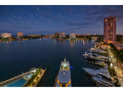 600 SE 5th Avenue Boca Raton, FL MLS# RX-10438430