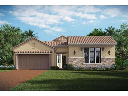 11909 Cantal S Circle Parkland, FL MLS# RX-10439216