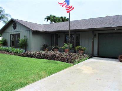 3448 Artesian Drive Lake Worth, FL MLS# RX-10439350