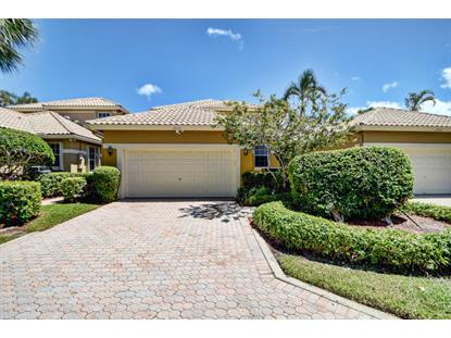 2486 NW 67th Street Boca Raton, FL MLS# RX-10439470