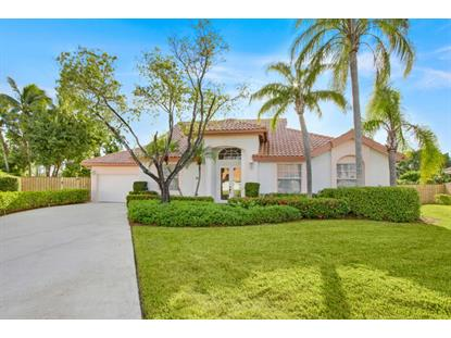 212 Eagleton Estate Boulevard Palm Beach Gardens, FL MLS# RX-10439869