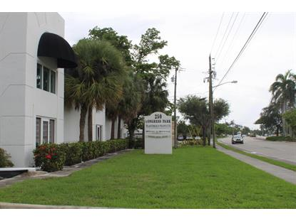 250 N Congress Avenue Delray Beach, FL MLS# RX-10440728
