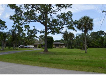 8895 N Bates Road Palm Beach Gardens, FL MLS# RX-10440916